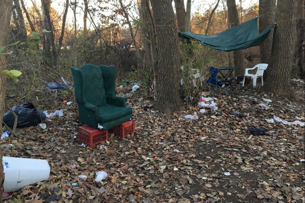 Homeless Shelters Near Me - Maison design d'intérieur et