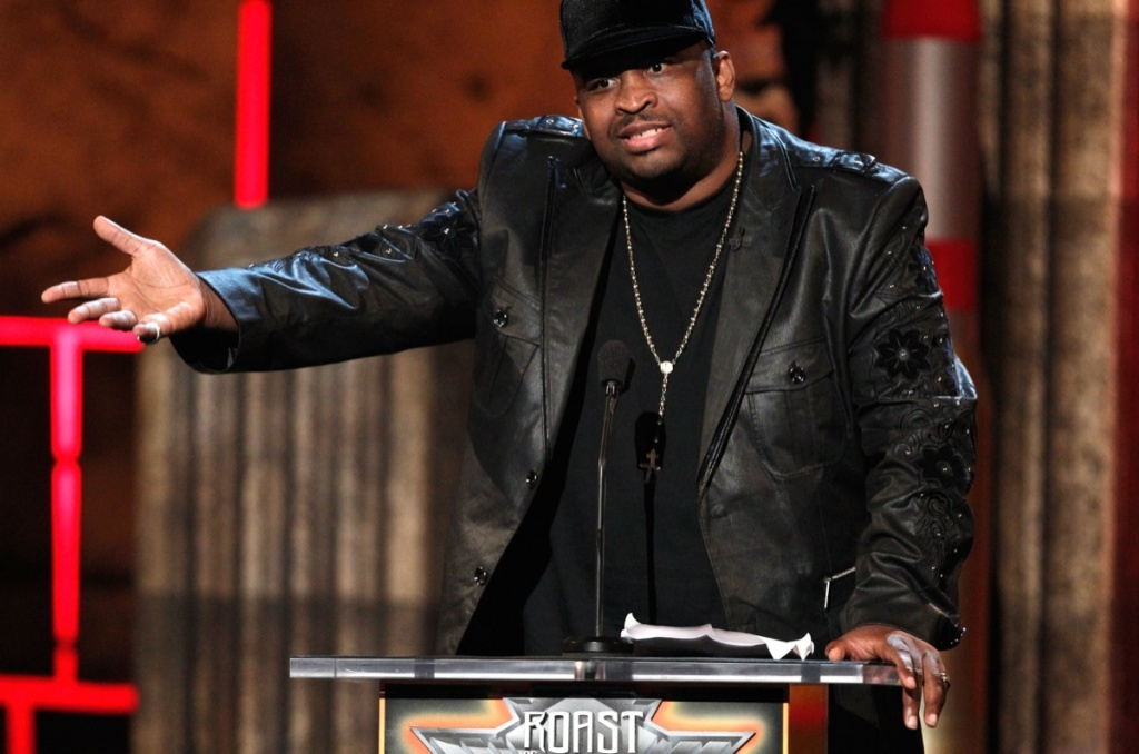 Charlie Brown Fall Wallpaper Comedian Patrice O Neal Dies At 41 Following Stroke 89 3