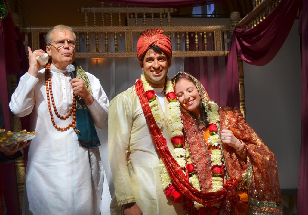 Slideshow Religion and Culture Mixedfaith Hindu