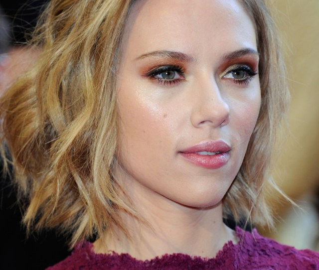 Celebrity Email Hacker Who Leaked Nude Scarlett Johansson Photos Arrested 89 3 Kpcc