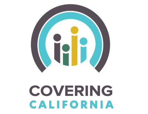 Covering California series icon 2013