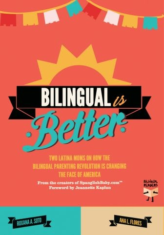 The case for living in two languages  893 KPCC