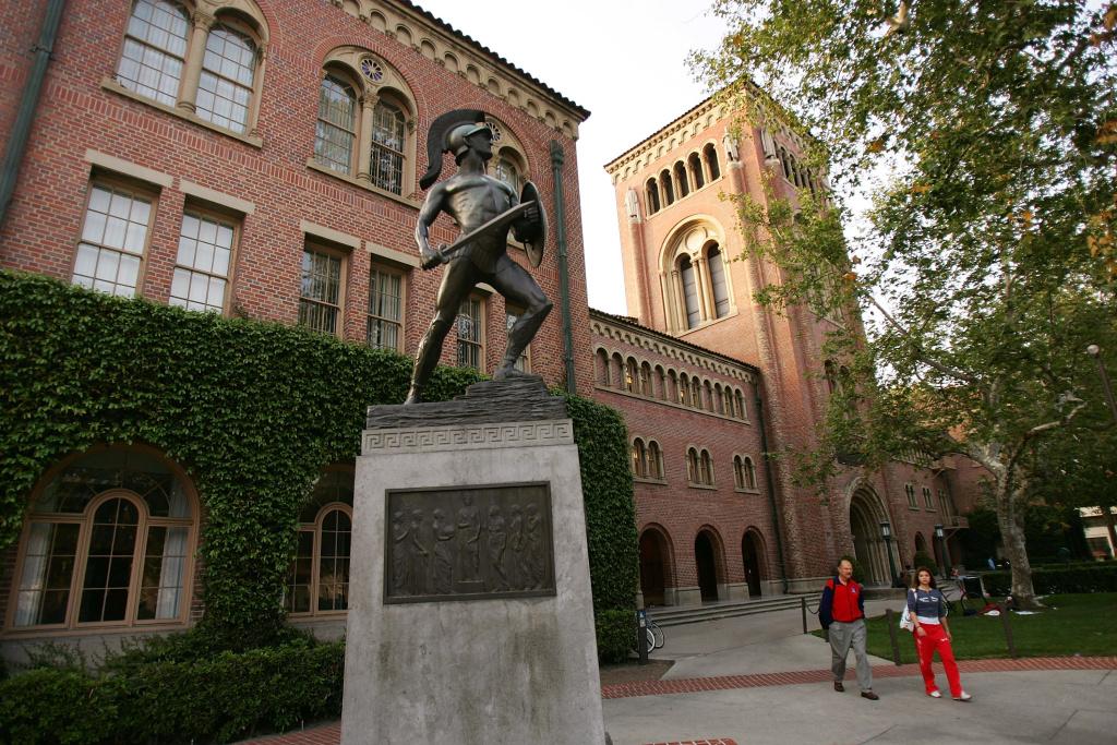 University California Tuition Hike
