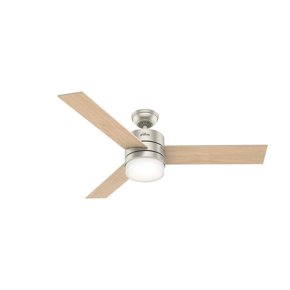 medium resolution of  eurella ceiling fan as you can also connect to a myriad of other smart home devices such as door locks garage doors smart plugs and window shades