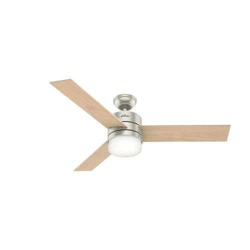 small resolution of  eurella ceiling fan as you can also connect to a myriad of other smart home devices such as door locks garage doors smart plugs and window shades