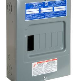 the homeline offer features equipment protection devices epds high magnetic hm circuit breakers and tandem and quad circuit breakers  [ 1400 x 1892 Pixel ]
