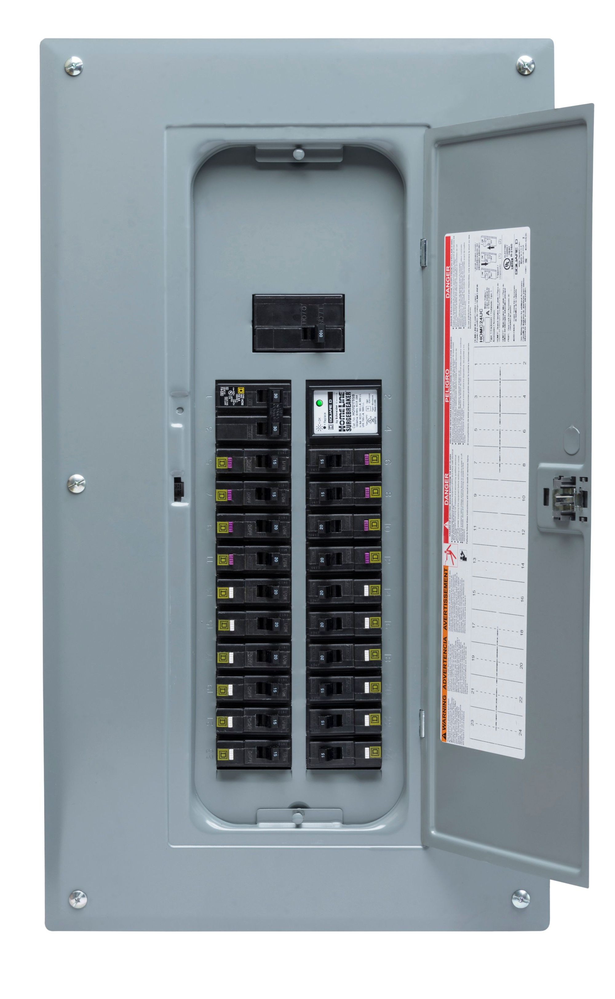 hight resolution of square d fuse box doors wiring diagram reviewsquare d fuse box doors wiring diagram perfomance square