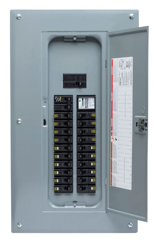 small resolution of square d fuse box doors wiring diagram reviewsquare d fuse box doors wiring diagram perfomance square