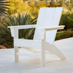 Polywood Adirondack Chairs Cushion Pictures Prescott By Chair