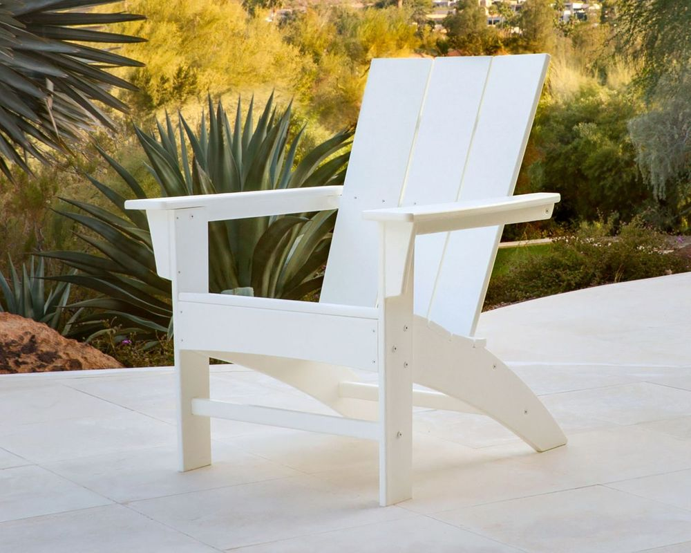 polywood adirondack chairs custom embroidered directors prescott by chair