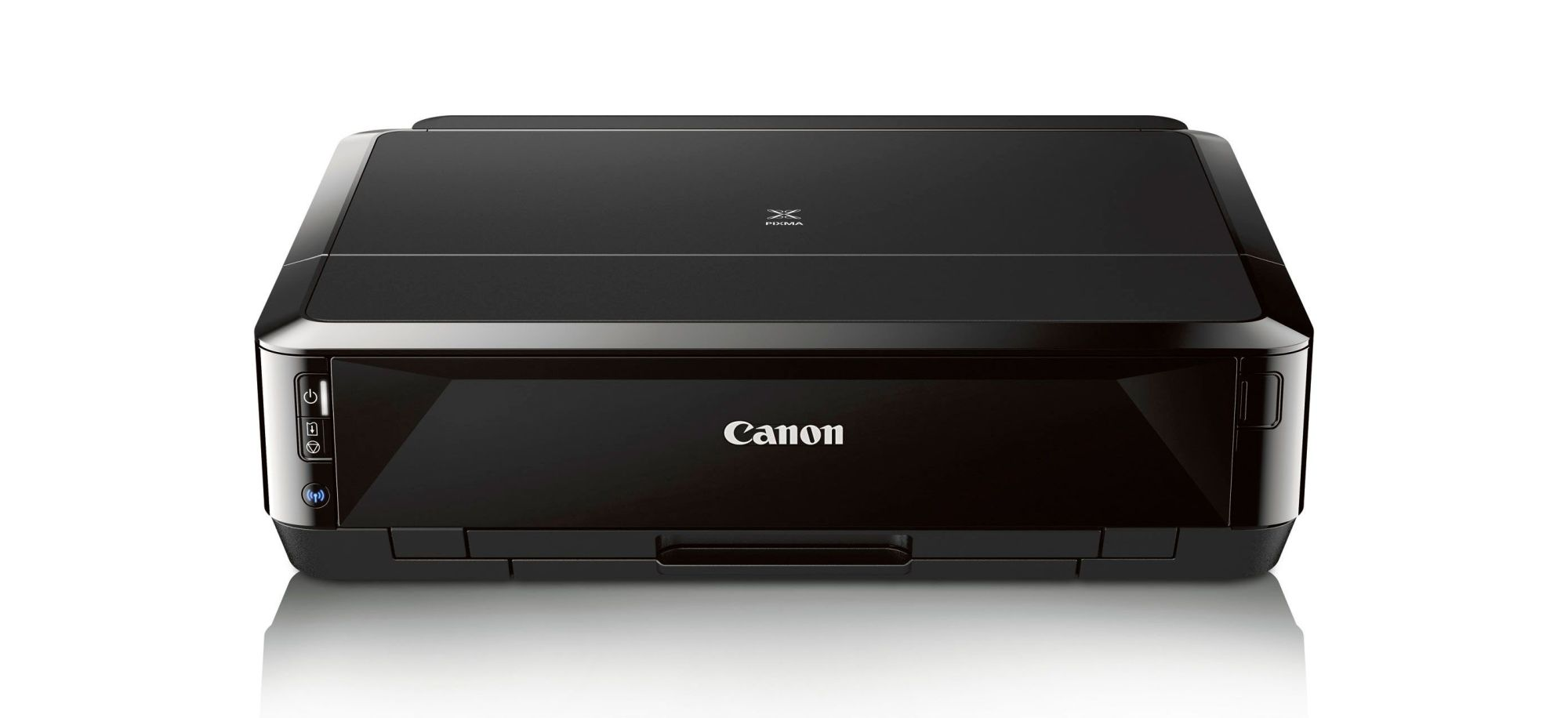 hight resolution of pixma ip7220 wireless inkjet photo printer