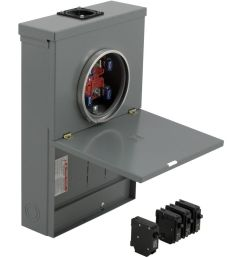 square d 20 circuit 100 amp main breaker load center value pack atsquare d [ 900 x 900 Pixel ]