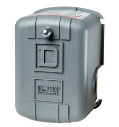 square d 40 60 psi plastic exterior pressure switch [ 900 x 900 Pixel ]