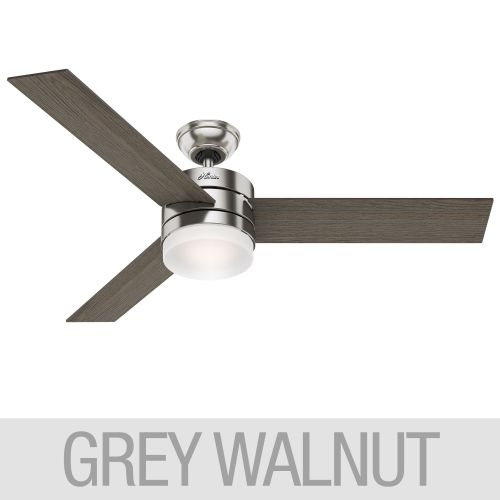 small resolution of heritage ceiling fan wiring diagram