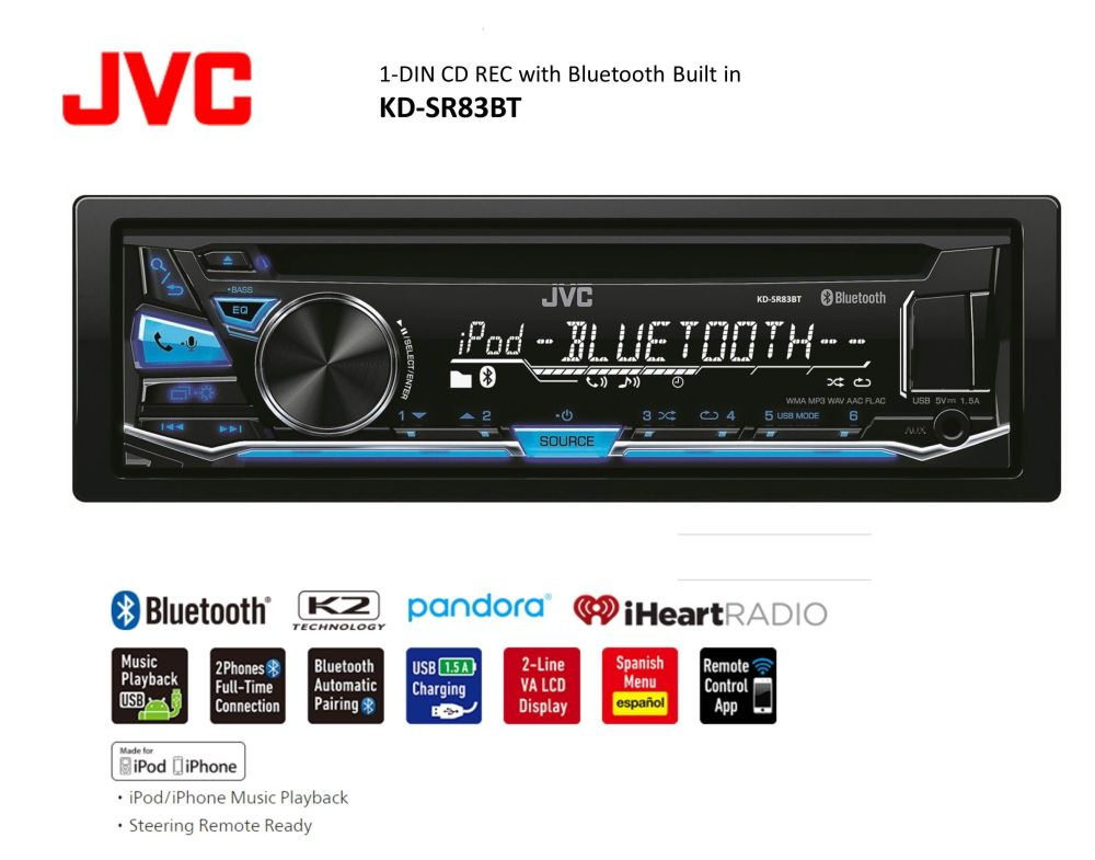 medium resolution of  jvc equalizer wiring diagram on jvc dvd car stereo wiring jvc speaker jvc user jvc kd