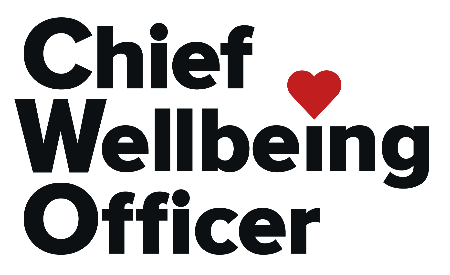 Chief Well-being Officer, Episode 27: What office will we