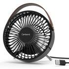 Cambond Desktop Quiet Fan Giveaway