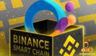 'Chain-Agnostic' Orion Protocol Set to Expand to Binance Smart Chain