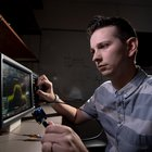 Researchers create way to significantly extend Wi-Fi range for smart-home devices