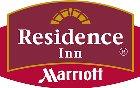 Win a $600 Residence Inn Gift Card or $300 Residence Inn Gift Card {US} (7/10/2017)