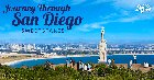 Win a trip to San Diego 3/15/16