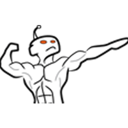 Dropbox Full of Shared Bodybuilding PDF's For Your