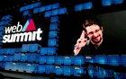U.S. court: Mass surveillance program exposed by Snowden was illegal