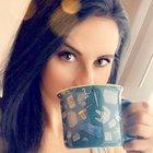 Win N64 Gamer Mugs from FanFit Gaming (11/30/2018)
