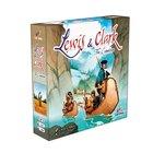 Lewis & Clark board game giveaway (08/18/2017) {??}