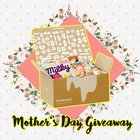 Mother's Day 2018 Giveaway - win a kawaii box and a beauty box {WW} (05/13/2018)