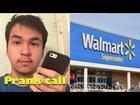 Walmart Prank Call 😂 *hilarious