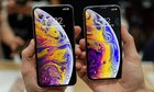 Win Apple iPhone XS Max Giveaway (02/14/2019) {WW}