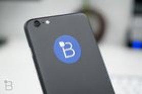 Win an unlocked custom 64GB iPhone 6 Plus!