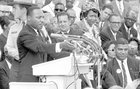 In the latest JFK files: The FBI's ugly analysis on Martin Luther King Jr., filled with falsehoods (Let's not forget that the CIA labeled MLK Jr as a Communist and Now Conservatives Are Protecting The Police State Against Minorities By Saying All Lives Matter)