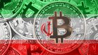 Iran Adopts Bitcoin for International Trade Amid Heavy Sanctions, Falling Rial, Soaring Inflation