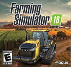 Enter to win Farming Simulator 2018 on 3DS (08/25/2017) {WW}