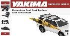 Yakima Sweepstakes   paddling.com 08/15
