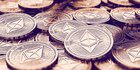 Grayscale Ethereum Trust Becomes SEC Reporting Company