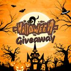 The Apollo Box ~ Win $300 worth of Halloween gifts {??} (10/14/2019)