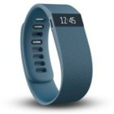 Enter to win a Fitbit Charge (120$)