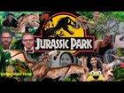 NEW LIVE DEALER NICKNAME PRANK VIDEO - Paco's Jurassic Park