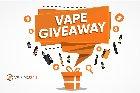 $850 The Dollar E-Juice Club Gift Card Giveaway {??} (11/08/2018)