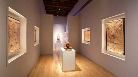 Fotos de Atracción: Ver imágenes de Museo Amparo