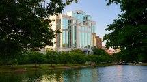 Huntsville Alabama Museum