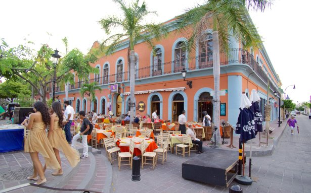 Centro de Mazatlán turismo: Qué visitar en Centro de Mazatlán, Mazatlán,  2021| Viaja con Expedia