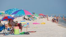 Oceanfront Hotels In Gulf Shores Al 140