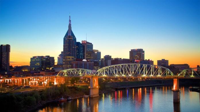 Car Rental Nashville From 38 Short To Long Term Car Rental Deals In Nashville Expedia Com