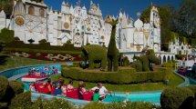 Hotels Closest Disneyland In Anaheim 2019