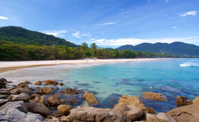 Motels In Ilha Grande Bay 42 Motel Deals For 2020