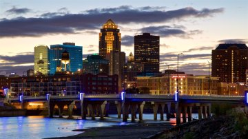 top hotels in des moines ia from 51